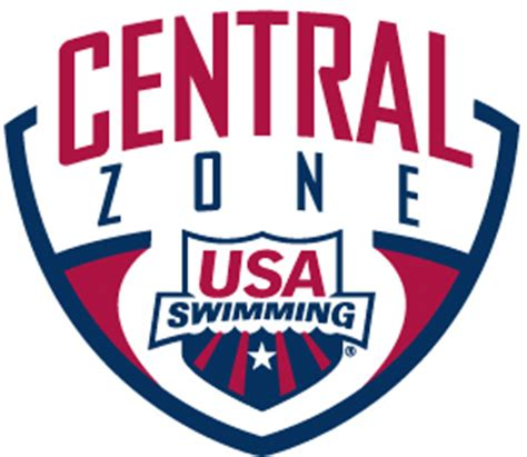 usa swimming sectional times central zone meet sponsors