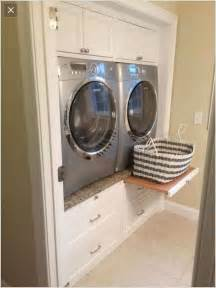 Diy Laundry Pedestal With Drawers by Best 25 Laundry Room Pedestal Ideas On