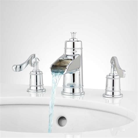 lavelle wall mount waterfall tub faucet tub faucets bathtubs chic bathtub wall faucet photo lavelle wall mount