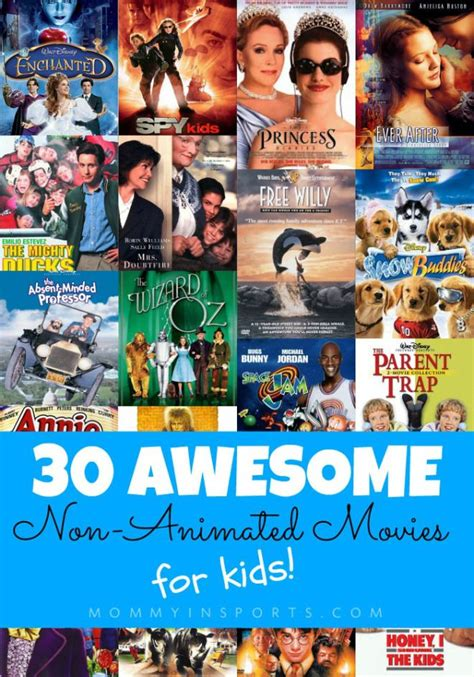 film disney non animated 17 best images about movies to see on pinterest disney