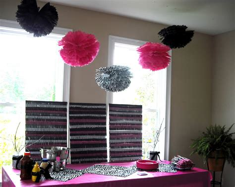 Sweet 16 Decoration Ideas Home by The Wonderful Sweet Sixteen Decorations The Home Decor Ideas
