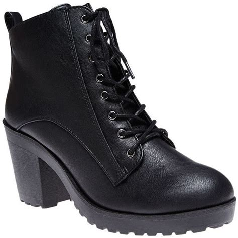 High Heels Chic Fortune Second the 25 best high heel combat boots ideas on