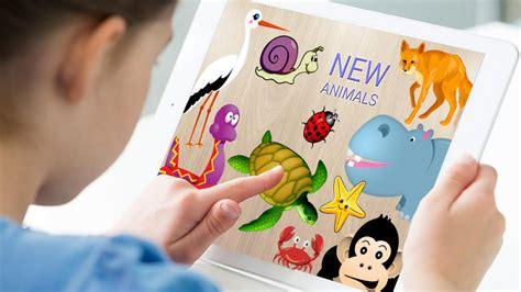 download film hewan untuk anak download gratis hewan puzzle untuk anak anak gratis hewan