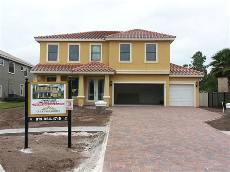 braylon home almost completed archives gulfwind homes