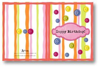 make birthday cards for free printable free printable birthday cards free printable happy
