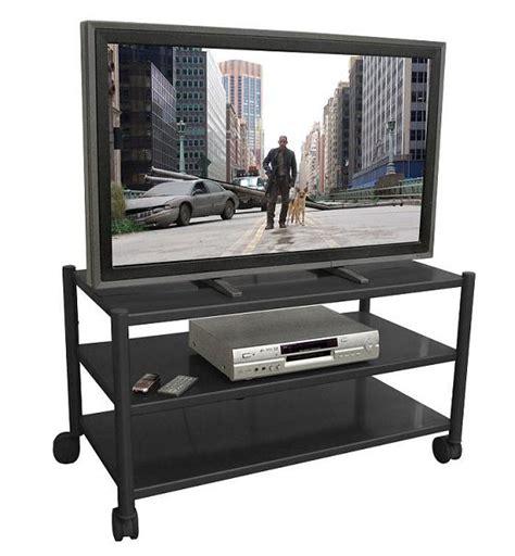 estantes para tv plasma rack para tv lcd plasma ou led at 233 52 180 180 e acess 243 rios