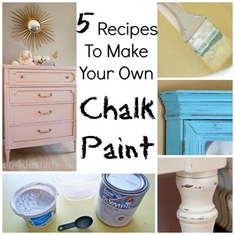 chalk paint process 269 best images about craft ideas on 4x4
