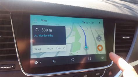 waze for android waze navigation for android auto lengkap