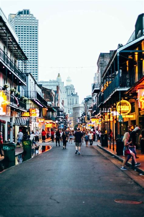 new orleans in the summer new orleans pinterest
