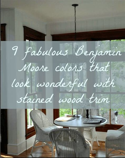 restaining wood trim 17 best images about living room ideas on pinterest