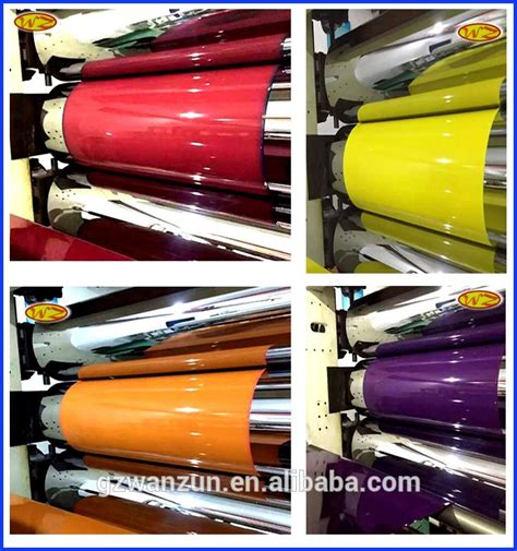 Which Is Better Glossy Or Matte Lamination - high gloss or matte 1 5mm rigid pvc sheets for lamination