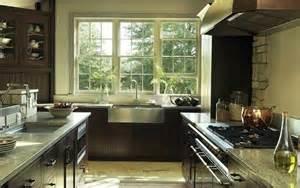 12 Foot Kitchen Island kitchen remodeling planning guide bob vila