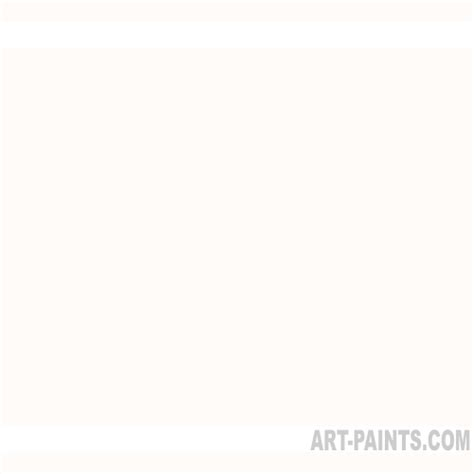 polar white pastel kit airbrush spray paints pastel polar white paint polar white color 1