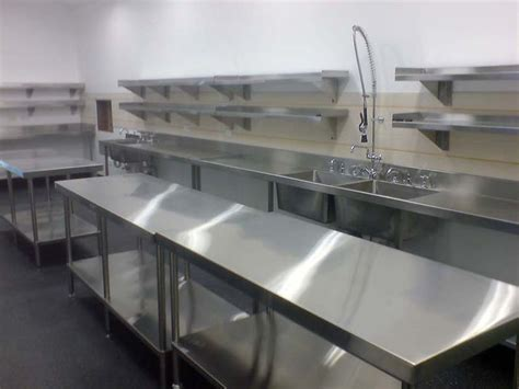 commercial kitchen design ideas design a commercial kitchen design ideas