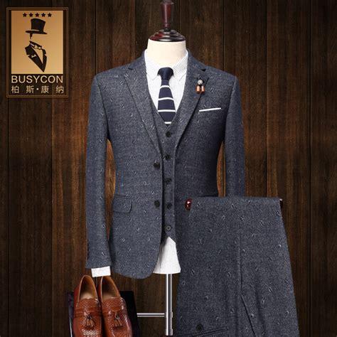 Ats Blazer Pria Raymond Limited Edition popular coat pant designs buy cheap coat pant designs lots from china coat