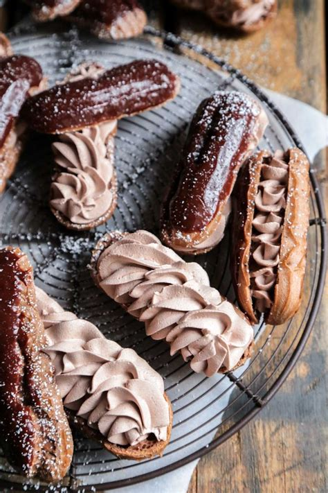 25  Best Ideas about French Bakery on Pinterest   French
