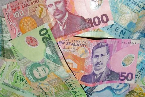 currency nzd new zealand investing in food safety