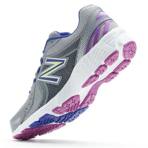 wide sneakers for new balance 450v3 s running shoes wide width ebay