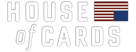 wikipedia house of cards image house of cards u s logo png house of cards wiki