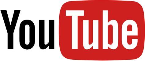 filelogo  youtube  svg wikipedia