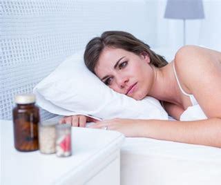 melatonin overdose can you overdose on melatonin how much melatonin is much the sleep studies