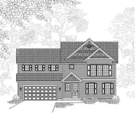 Barbarossa House Plan Barbarossa House Plan 1434 Home Plans Barbarossa House Plan
