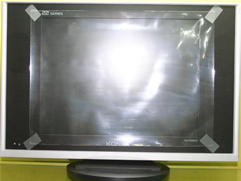 Tv Konka konka 15 quot lcd tv cebu appliance center