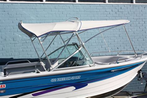 sailboat sun awnings sailboat sun awnings mobile boat covers