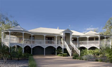 design your own queenslander home ascot traditional queenslanders