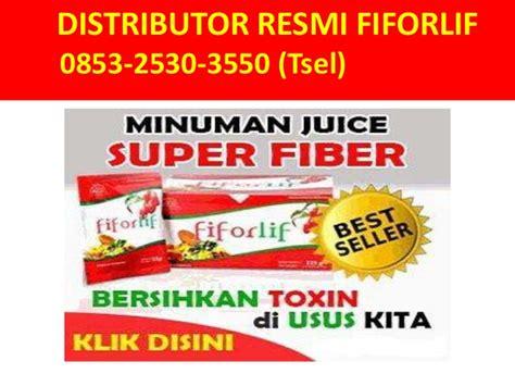 Obat Herbal Fiforlif toko obat herbal fiforlif