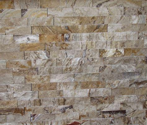 travertine marble bathroom wall panel 1 metre wide wet surprising travertine walls gallery best idea home