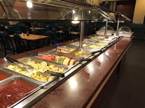 new china buffet chinese 4105 n 51st ave phoenix az