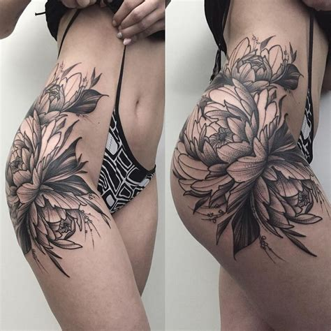 tattoo on ribs sore after best 25 side thigh tattoos ideas on pinterest heart