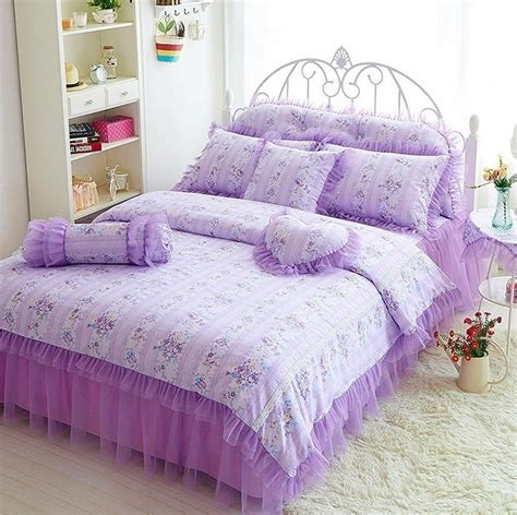 purple beds purple twin bed spillo caves