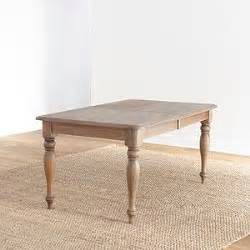 pier imports calmont dining table