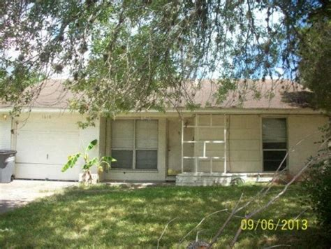 houses for sale in victoria tx 77901 houses for sale 77901 foreclosures search for reo houses and bank owned homes