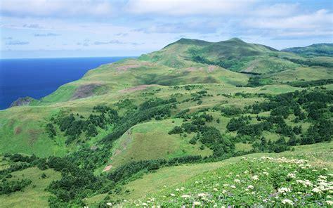imagenes de paisajes geograficos paisajes de jap 243 n