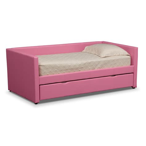trundle bed ikea twin daybed with pop up trundle full size of daybedcheap