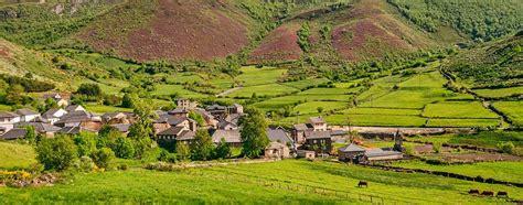 turismo rural ancares la casa rural quot casa fonso quot - Casas Rurales Ancares