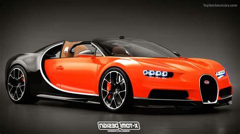future bugatti 2020 2020 bugatti chiron grand sport design images hd