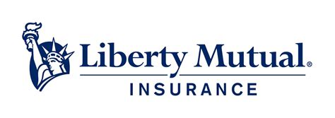 Automobile Club Inter Insurance by Liberty Logo And Description Logo Engine