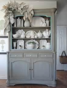 How To Paint Furniture by How To Paint Furniture