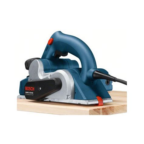 Planet Bosch Gho 10 82 gho 15 82 rabot bosch pro gho 15 82 0601594003 outillage bosch professionnal