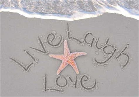 live love and laugh live laugh love words of wisdom