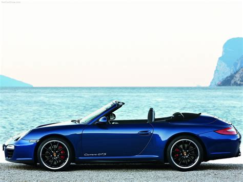 porsche blue 2011 blue porsche 911 carrera gts wallpapers