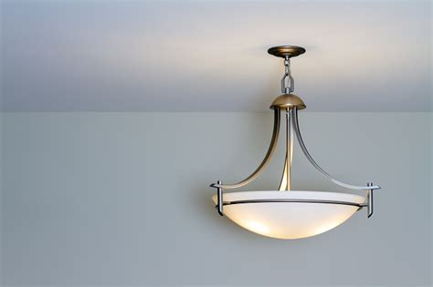 Recycled Light Fixtures How To Recycle Light Fixtures Recyclenation