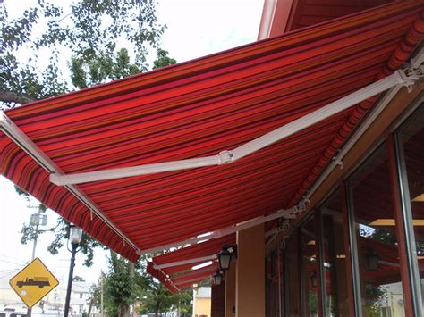 sunbrella retractable awning sunbrella retractable awnings retractable awnings made in usa