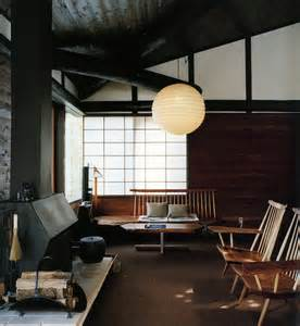 wabi sabi interior design wabi sabi scandinavia design art and diy japanese harmony
