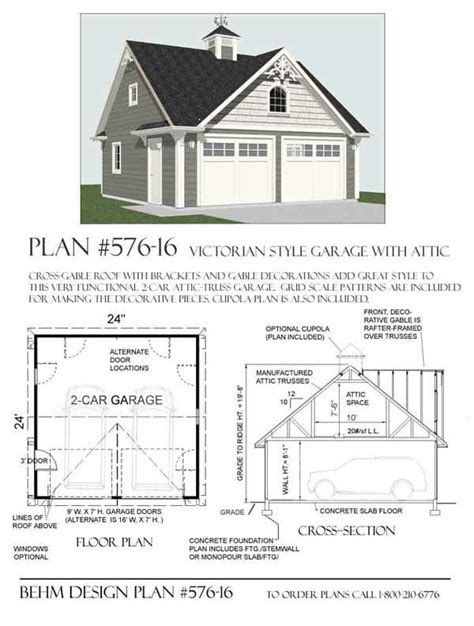 victorian garage plans pin by annie naylor on once upon a time pinterest