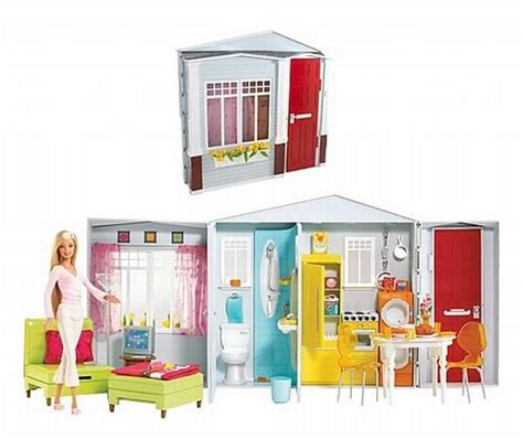 real barbie house barbie totally real house barbie wiki fandom powered by wikia